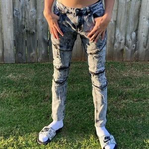 😈2 for $20 Mens Jeans
